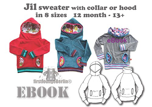 jil-sweater-with-hood-or-collar-e-book-pdf-file-sewing-instruction-with-pattern-in-8-sizes-12month-1