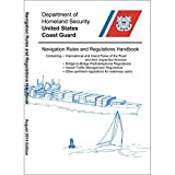 USCG Navigation Rules and Regulations Handbook by Clipper City Publishing (2014-01-01)