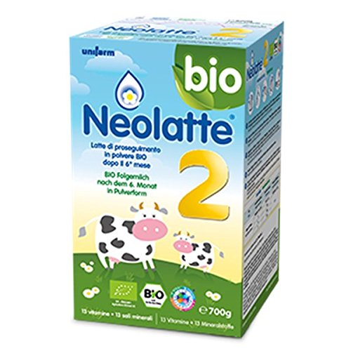 neolatte 1