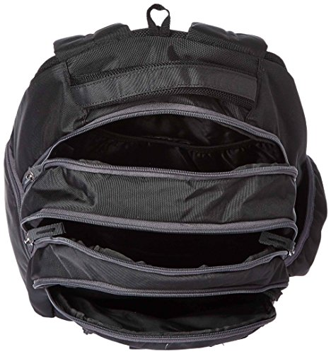 American-Tourister-27-Lts-Comet-Black-Laptop-Backpack-Comet-038901836135312