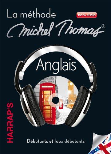 Anglais : La méthode Michel Thomas, débutants et faux débutants (7CD audio) par Michel Thomas