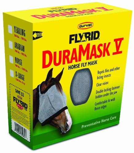 durvet-fly-d-duramask-fly-mask-by-durvet-fly-d