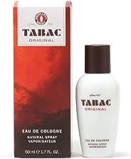 Tabac Original Edc Nspr Perfume, 50ml
