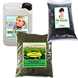 Best Odor Removers - Ecol Agro Venture Pvt ltd Eco Master Odor Review