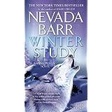 Winter Study (English Edition)