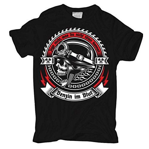 mnner-und-herren-t-shirt-benzin-im-blut
