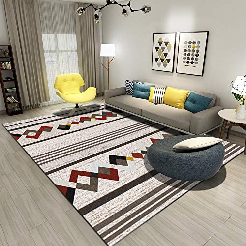 PEIPEI B&B ins Wind Dormitorio Minimalista Moderno