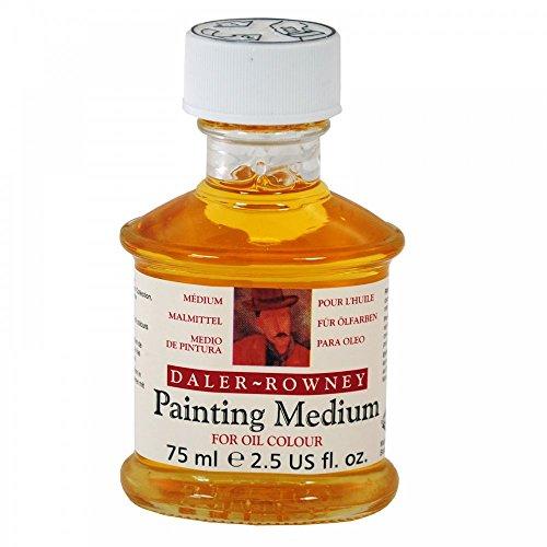 painting-medium-75ml-daler-rowney