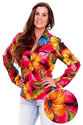 VHO-Camisa-para-mujer