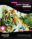Foundation Game Design with ActionScript 3.0 2nd (second) Edition by van der Spuy, Rex [2012]