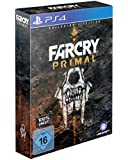 Far Cry Primal (100% Uncut) - Collector's Edition - [PlayStation 4]