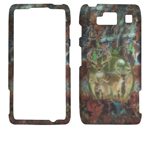tri-deer-camouflage-motorola-droid-razr-maxx-hd-xt926-verizon-wireless-case-cover-hard-protector-pho