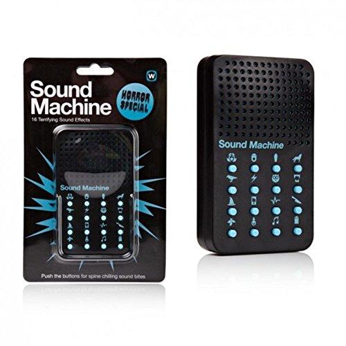 Horror-Gerusche-Sound-Machine-Gnsehaut-Soundmachine-Grusel-Soundmaschine-Horror-Sound-Maschine-16-Soundeffekte