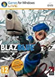 Cheapest Blazblue Calamity Trigger on PC