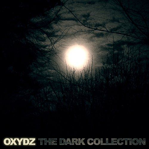 The Dark Collection
