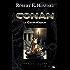 Conan le Cimmérien: Conan, T1