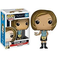 FunKo Friends Rachel Green POP! Toy Figure by Funko