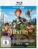 Justin Völlig verrittert! (Blu-ray kostenlos online stream