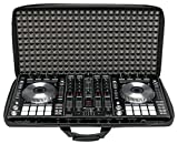Magma 47996  DDJ-SX2/RX CTRL Case with Strap