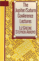 The Jupiter/Saturn Conference Lectures (Lectures on Modern Astrology) by Liz Greene (1984-03-02)