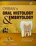 Orban's Oral Histology and Embryology (Package deal)