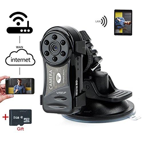 wiseup-8gb-1080p-p2p-wifi-portatile-mini-dv-videocamera-senza-fili-macchina-fotografica-per-iphone-i