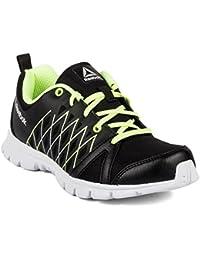 3a7cfbcae Reebok Women s Running Shoes Online  Buy Reebok Women s Running ...