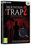 Picture Of Mountain Trap 2 Under the Cloak of Fear (PC CD)