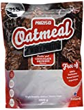 Prozis Oatmeal Chocolate Brownie - 1000 gr