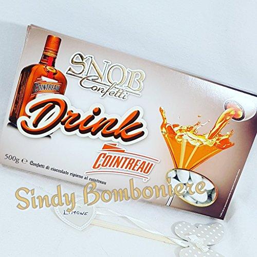 confetti-crispo-snob-vari-gusti-segnagusto-per-confettata-apri-festa-bomboniere-cointreau-drink