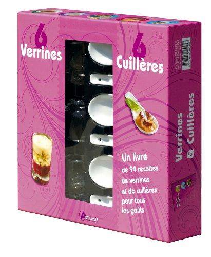 coffret-verrines-cuilleres