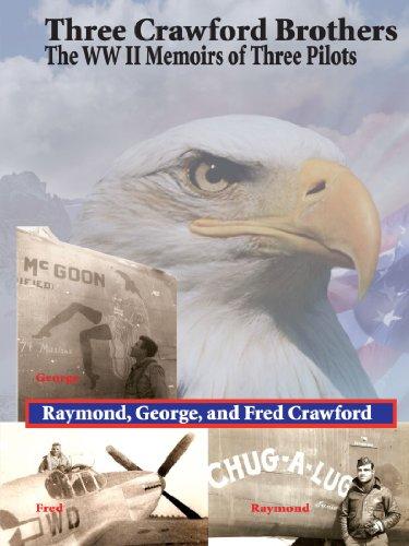 three-crawford-brothers-the-ww-ii-memoirs-of-three-pilots
