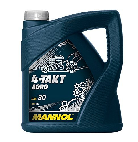 mannol-4-temps-agro-sae-30-api-sg-4-l