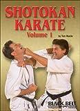 Shotokan Karate: 1