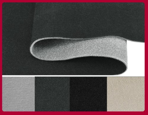 sam02-dark-grey-car-roof-lining-ceiling-fabric-velour-polyurethane-foam-laminated