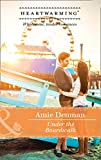 Under The Boardwalk (Mills & Boon Heartwarming) (Starlight Point Stories, Book 1)