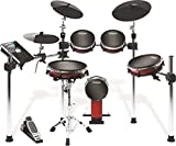 Alesis Crimson Mesh Kit - E-Drum Set