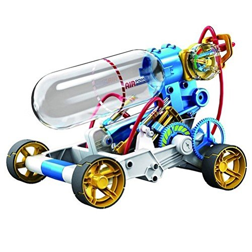 great-gift-for-kids-air-power-engine-car-science-discovery-kit-game-play-educational-creative-toddle