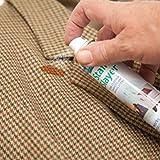 Dr Beckmann Stain Slayer abbigliamento, tappeti e tappezzeria smacchiatore 100ml Spray da Caraselle, Spray, Confezione da 1