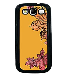ifasho Designer Back Case Cover for Samsung Galaxy S3 I9300 :: Samsung I9305 Galaxy S Iii :: Samsung Galaxy S Iii Lte (Engineers Electrician  )