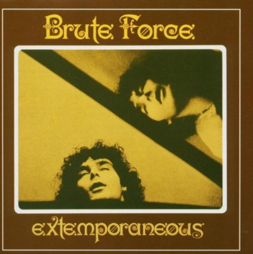 Extemporaneous by Brute Force (2004-06-08)