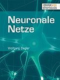 Neuronale Netze (shortcuts 147)
