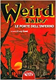 Weird Tales. Le porte dell'Inferno