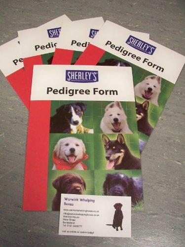 sherleys-5-generation-pedigree-forms
