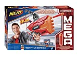 Nerf - A8768eu40 - Jeu de Plein Air - Mega Elite - Arc
