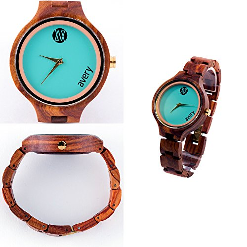 avery-iono-sphere-avis-310013womens-watch-wooden-watch