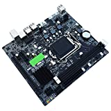 ETbotu P67 Desktop PC Motherboard LGA1155 DDR3 SATA 2.0 Mainboard