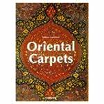 Oriental Carpets (Jumbo)