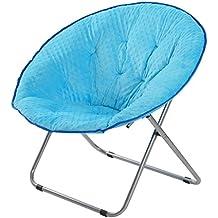fauteuil lune. Black Bedroom Furniture Sets. Home Design Ideas