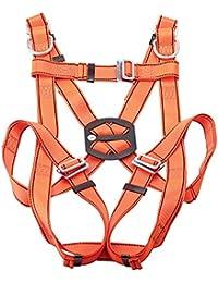 Elite Choice Draper XS17-12068 Expert Safety Harness (1) - Min 3yr Warranty